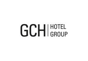 logo-gch-hotels.png